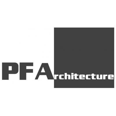 PF/Architecture