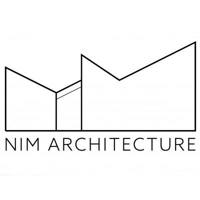 francesca de marchi architecte - NIM ARCHITECTURE