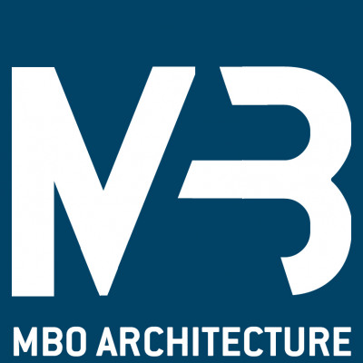 MBO Architecture