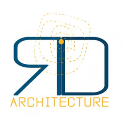 Daria RONCARA Architecte