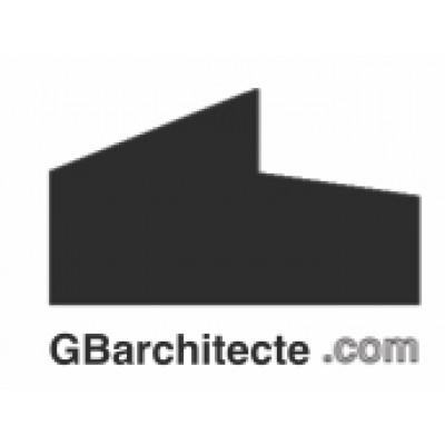GB Architecte