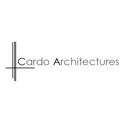 Cardo architectures cabinet d 39 architecte salon de provence archidvisor - Architecte salon de provence ...