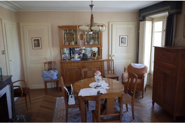 Appartement à Versailles