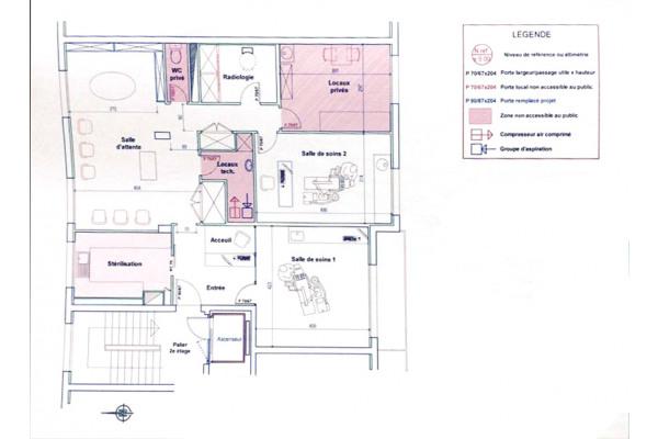 Document technique 5815e98fa371b.jpg