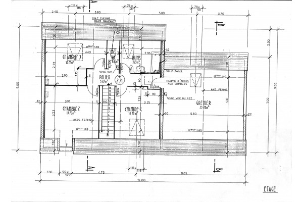 Document technique 5817aede31696.jpg