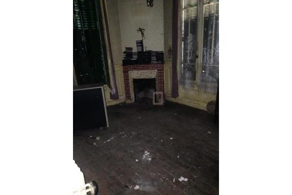 Maison individuelle à Sceaux