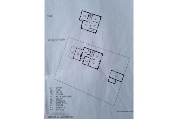 Document technique 5820a34cd23ef.jpg
