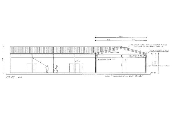 Document technique 5821f97d0d1f8.png