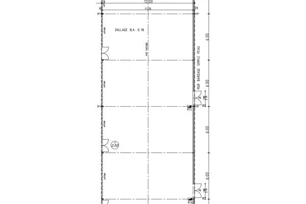 Document technique 5821f97d31659.png