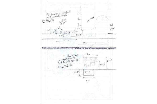 Document technique 582431b0d1e27.jpg