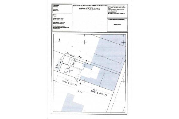 Document technique 582431b2c3a2d.jpg
