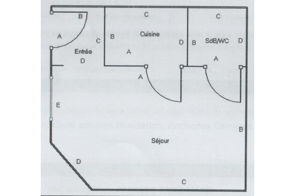 Document technique 5852dc89d59bb.png