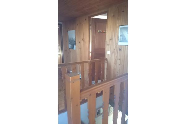 Maison individuelle à Montagny-Sainte-Félicité