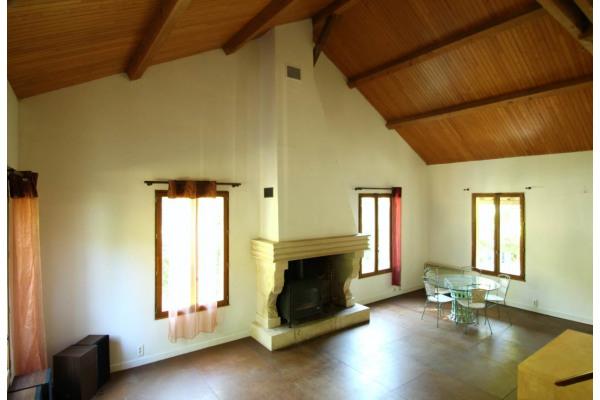 Maison individuelle à Chanteloup-les-Vignes