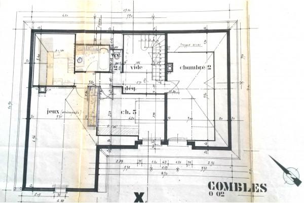 Document technique 58a1dc4034898.jpg