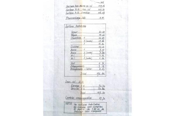 Document technique 58a1dca1e3b2e.jpg
