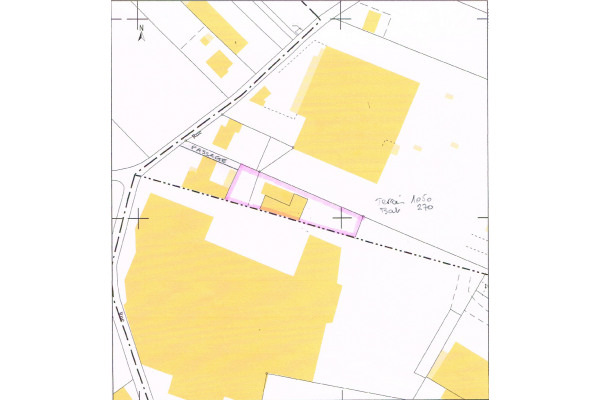 Document technique 58aab10d9d9ab.jpg