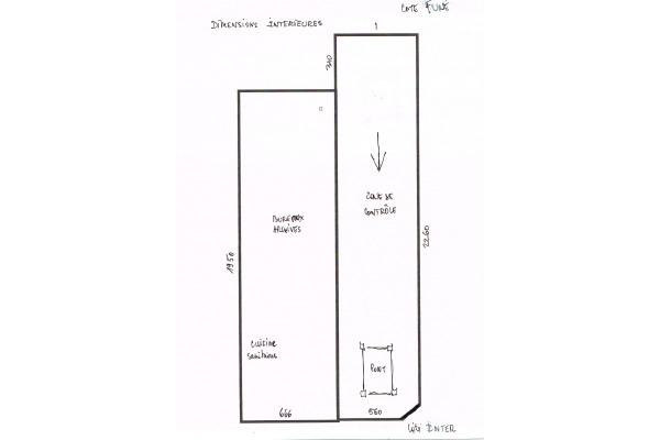 Document technique 58aab111dd1b5.jpg