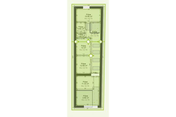 Document technique 58b44c3a556db.PNG