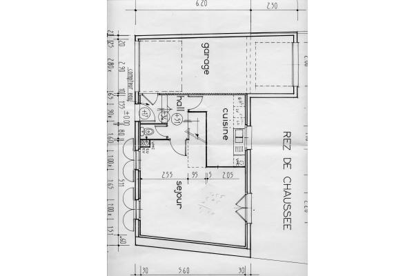Document technique 58bd5b2be62ce.jpg