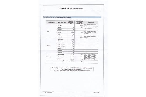 Document technique 58bd5b732cf9e.jpg