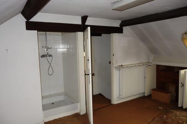 Maison individuelle à Lille