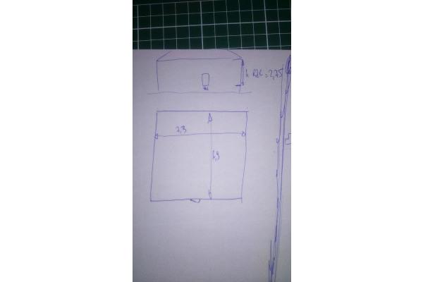 Document technique 58d90933b7546.jpg