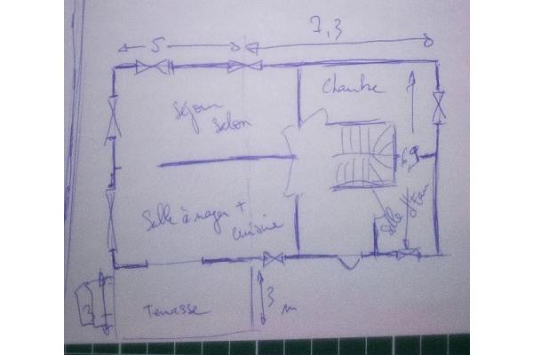 Document technique 58d90947131b4.jpg