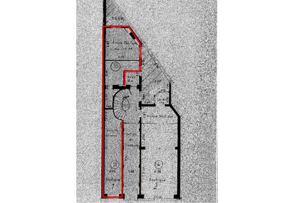 Document technique 58e7a5cfad58a.JPG