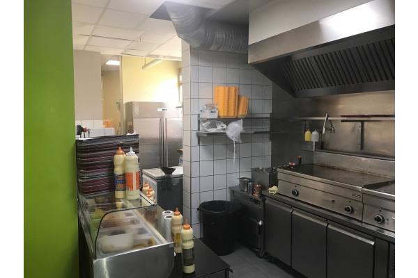 Restaurant à Savigny-sur-Orge