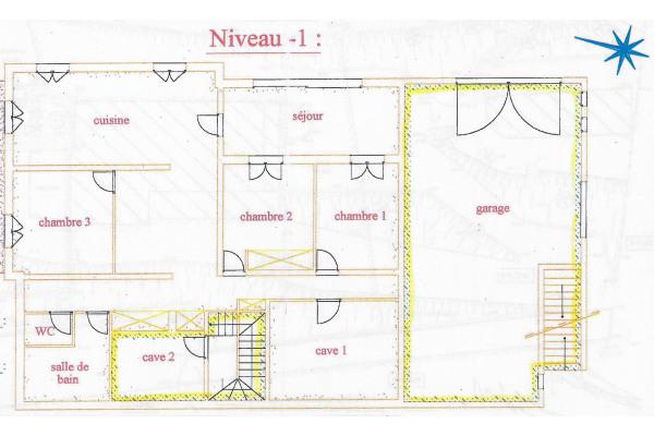 Document technique 5911b7399af83.jpg