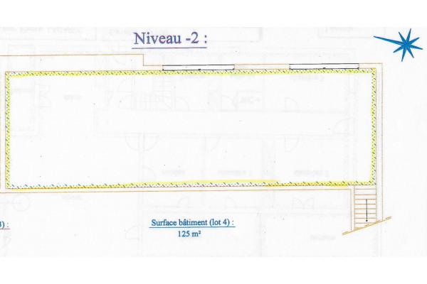 Document technique 5911b73c76809.jpg
