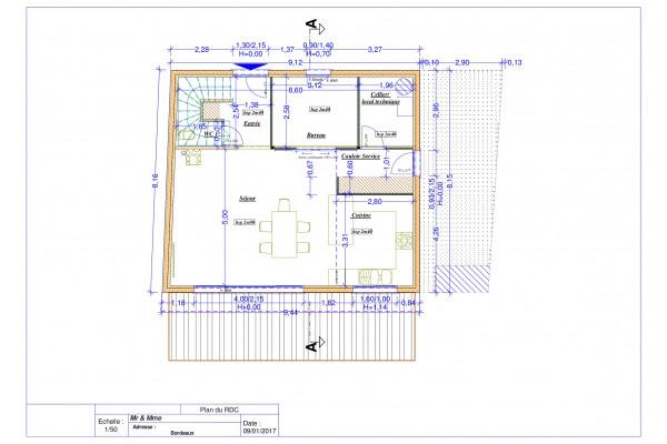 Document technique 5912e6fe54a0c.jpg
