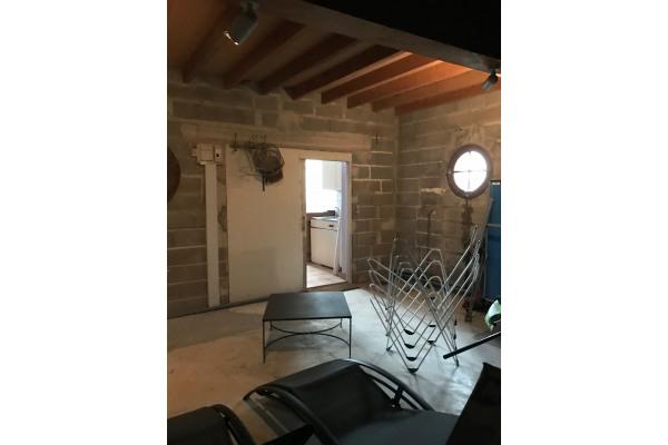 Maison individuelle à Courtenay