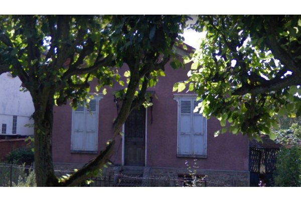 Terrain à construire à Sucy-en-Brie