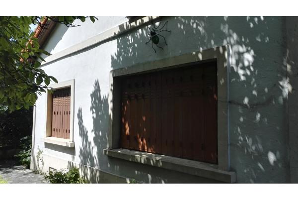 Maison individuelle à Saint-Gratien