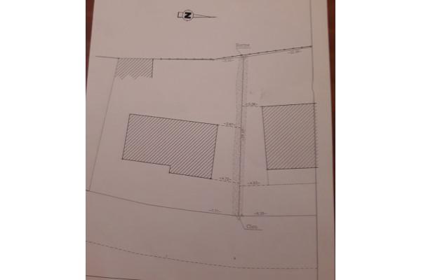 Document technique 595107f45fadd.jpg