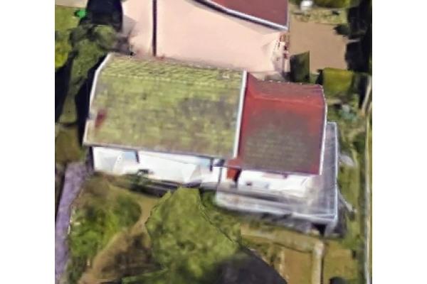 Maison individuelle à Rillieux-la-Pape