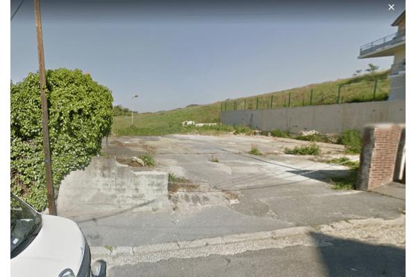 Terrain à construire à Argenteuil