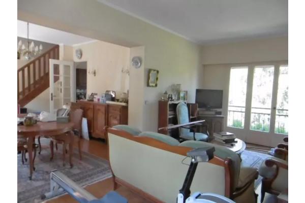 Maison individuelle à Le Perreux-sur-Marne