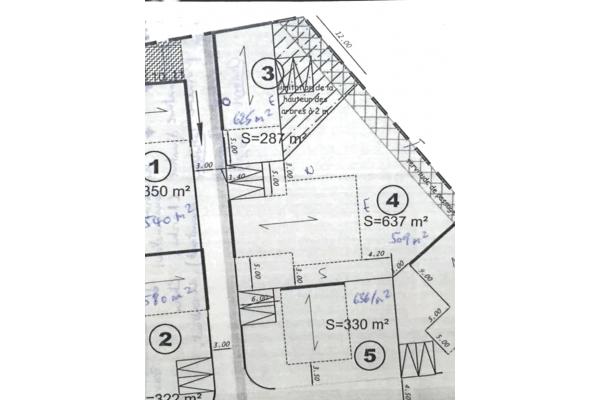 Document technique 59a954d3aa198.png