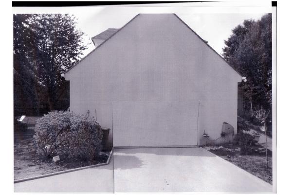 Maison individuelle à Davron