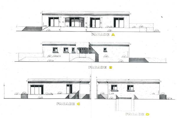 Document technique 59ce3ff6762a5.png