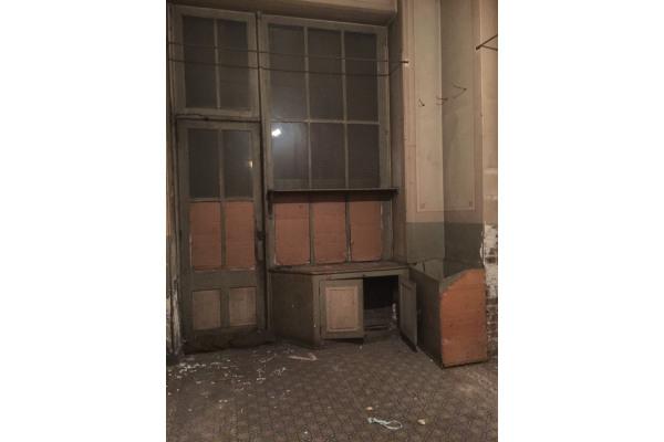 Appartement à Aubervilliers