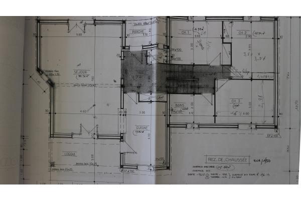 Document technique 59cb6844b2561.jpg