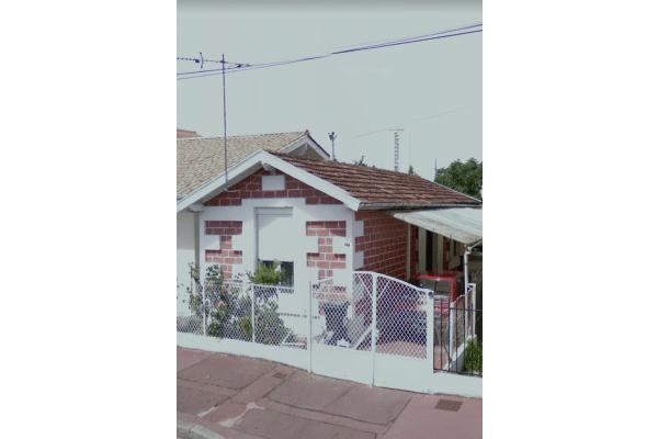 Maison individuelle à Le Bouscat