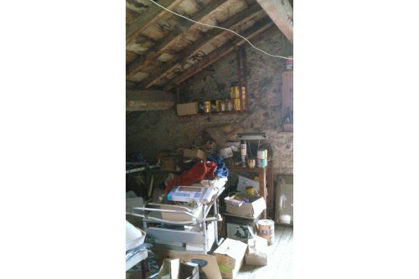 Maison individuelle à Pontcharra-sur-Turdine