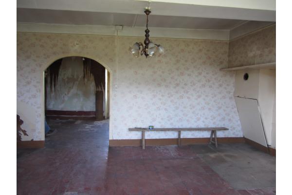 Maison individuelle à Dun-les-Places