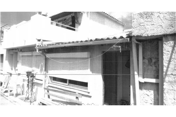 Maison individuelle à Marseille 8e Arrondissement