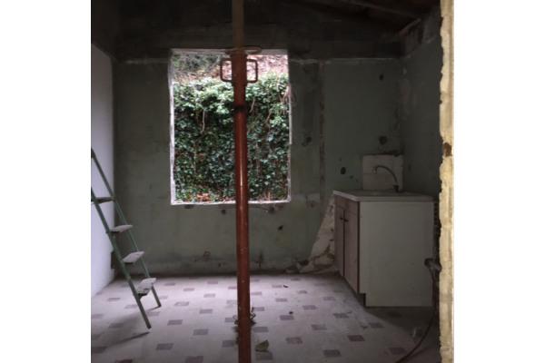 Appartement à Irigny